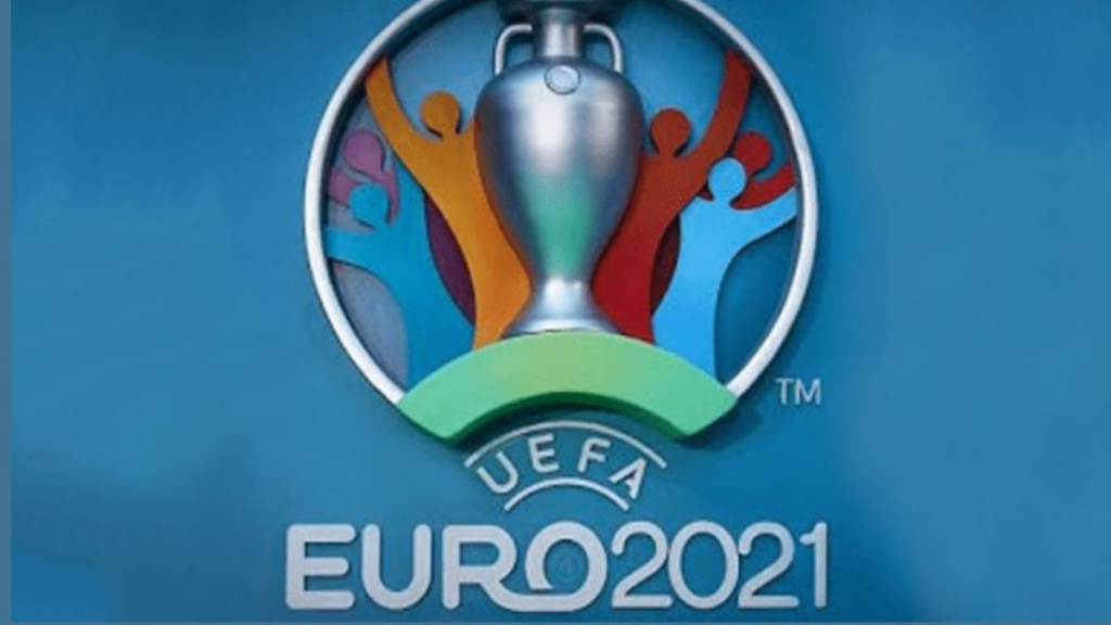 europei-event