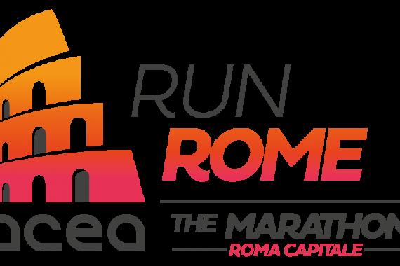 acea_run_rome-event